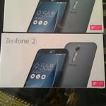 asus-zenfone-2-ze551ml-ram-4gb--32gb-grs-resmi-asus-segel-rekber-ok-depok-cibubur