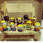 minions-happy-meal-ready-stock-komplit-murahhh