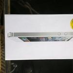 apple-iphone-5-16gb-teregel-garansi-distributor-rekber-ok-depok-cibubur-murah-gan