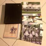 manual-book-set-bmw-n46-318i-2003