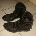 dijual-sepatu-motorcross-raver-size-42