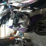 jual-motor-yamaha-xeon-2013-di-bandung