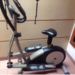 saga-costrainer-alat-fitness-kardio-cardio