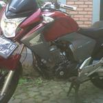 new-mega-pro-2011-warna-merah-maroon-bandung