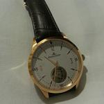wts-jam-tangan-automatic-jaeger-lecoultre-murah