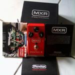 mxr-distortion-iii-like-new