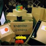 jaksel-xiaomi-yi-action-camera-plus-bonus