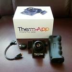 kamera-thermal-therm-app