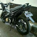 motor-suzuki-satria-fu-2014