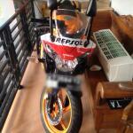 honda-cbr-repsol-150-cbu-thailand
