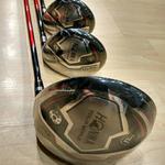golf-club-honma-tw-717