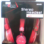 headset-stereo-advan-mh-001