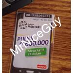 kartu-perdana-indosat-mentari-pulsa-600-rb--cashback-500-rb