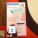 jual-hair-dryer-philips-hp8110-murah-bekasi