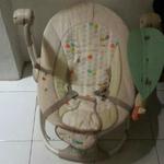 jual-baby-swing-ingenuity-by-bright-start-bandung