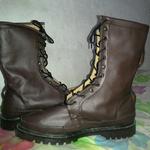 sepatu-boot-cokat-tua-uk-42-tinggi-26cm-blum-pernah-pake
