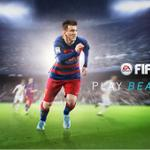 fifa16---fifa-ultimate-team-16-fut16-coins-termurah-sekakus-ps4
