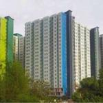 jual-apartement-riverside-pancoran