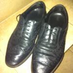 sepatu-formal-wingtip-mark--spencer