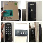 kunci-pintu-digital-otomatis-elektronik-samsung-shs-1321