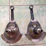 kruk-as---crank-shaft-comp-cbr-250