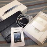 ipad-mini-wifi-cellular-32gb-white-mulus-abis-bonus-case