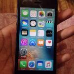 wts-iphone-5-hitam-32gb-fullset-fu-ex-internasional