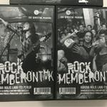 rock-memberontak