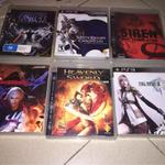 fast-sale-bd-ps3-2nd-like-new