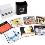 radiohead-box-set