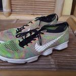 2nd-nike-flyknit-agility-sole-zoom-multicolor-100-original-no-box