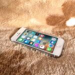 iphone-5-32gb-white