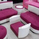 wts-sofa-minimalis-murah-istimewa-bandung
