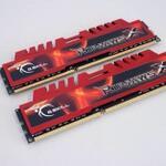 ram-g-skill-ripjaws-pc-12800-4gb-dual-channel-2x2-ddr3