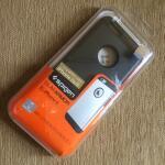spigen-iphone-6-6s-samsung-alpha--note-3-case-all-original