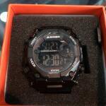 jam-tangan-lcd-eiger-0090-original