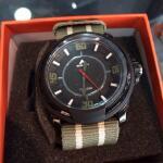 jam-tangan-analog-eiger-0112-original