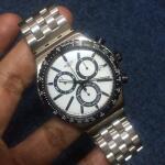swatch-irony-destination-rotterdam-aka-yvs416g