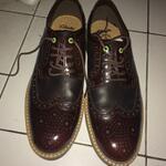 sepatu-clarks-original-w-box-belum-pernah-dipakai