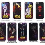 starwars-case-iphone-5-6