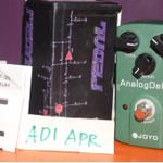 efek-gitar-stompbox-analog-delay-joyo-jf33-like-new-murah