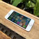 iphone-5s-32gb-gold