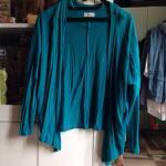 cardigan-outerwear-jaket-jacket-pullbear-pull--bear-sweater