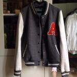 jaket-topshop-varsity-jacket-outerwear-jersey