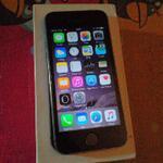 iphone-5s-64gb-fu-grey