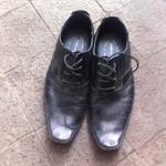 sepatu-kerja-gino-mariani-original