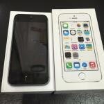 iphone-5s-16gb-fu-murahhh