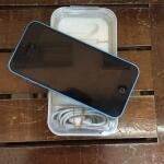 iphone-5c-8gb-su--r-sim-lengkap-murahhh
