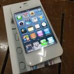 iphone-4s-16gb-fu-ios-6--rare-item