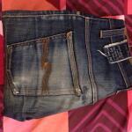 nudie-jeans-thin-finn-dry-stretch